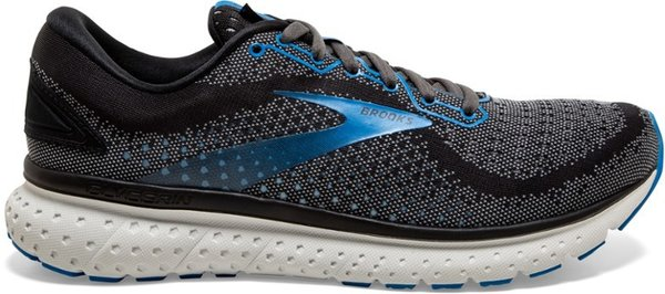 Brooks Glycerin 18 (Wide Width Available) - Men's