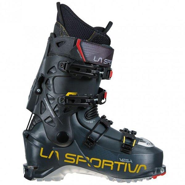 La Sportiva Vega Alpine Touring Boot - Mens