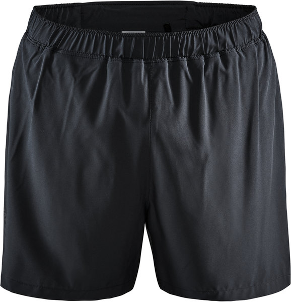 "Craft ADV Essence 5"" Stretch Shorts - Men's"