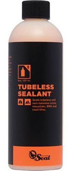 Orange Seal Regular Tire Sealant 16oz