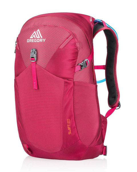 Gregory Swift 20 H2O Hydration Pack - Womens