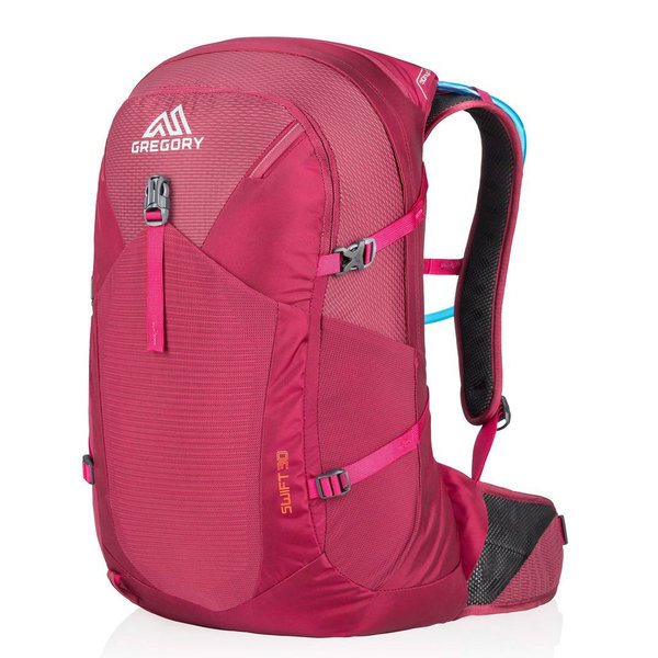Gregory Swift 30 H2O Hydration Pack - Women's