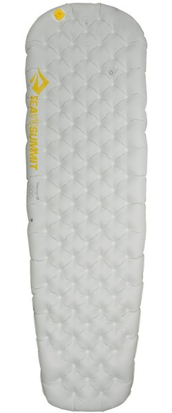 Sea to Summit Ether Light XT Air Sleeping Pad Size: Regular