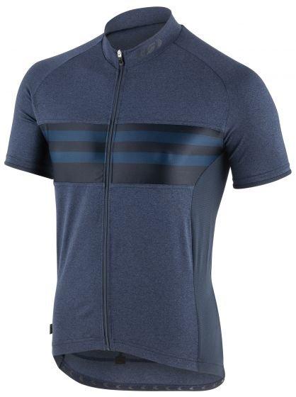 Louis Garneau Classic Cycling Jersey - Men's