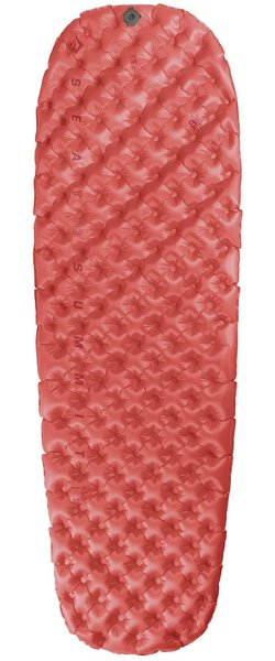 Sea to Summit Ultralight Insulated Air Sleeping Pad - Womens