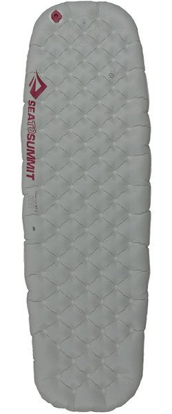 Sea to Summit Ether Light XT Insulated Air Sleeping Pad - Womens