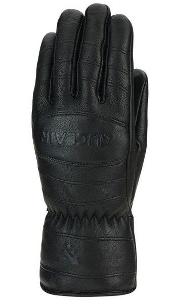 Auclair Deer Duck Down Glove - Men's