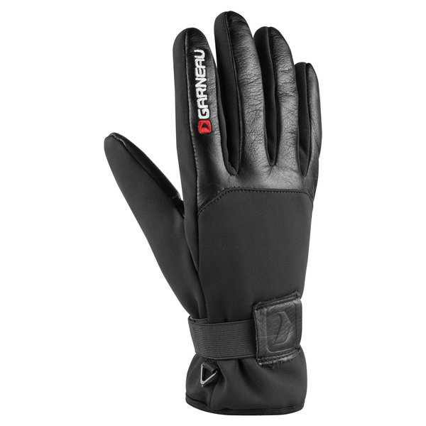 Louis Garneau Raaj Gloves - Men's