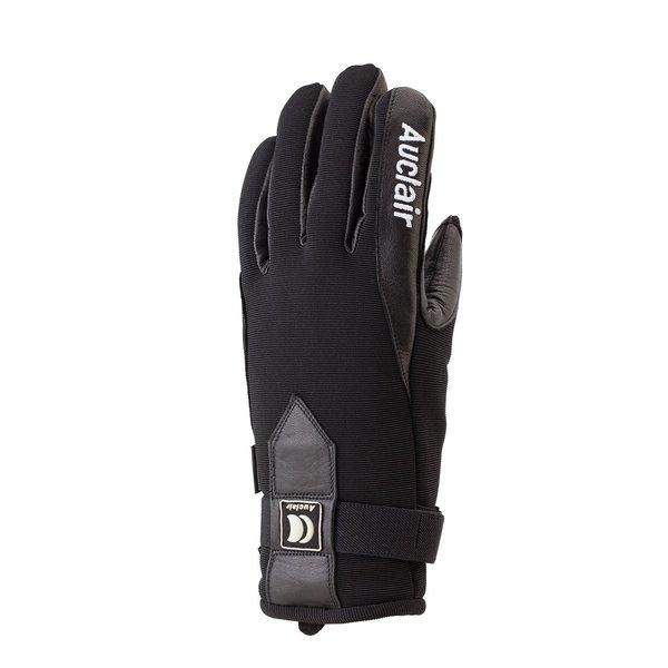 Auclair Lillehammer Gloves - Men's