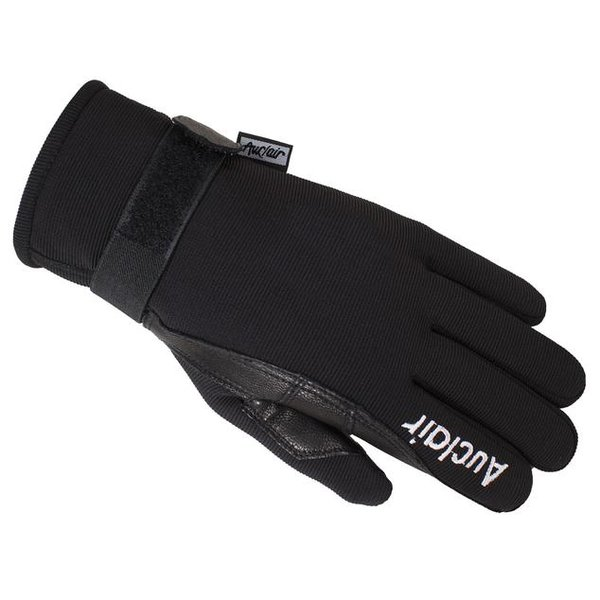 Auclair Skater Gloves - Women's