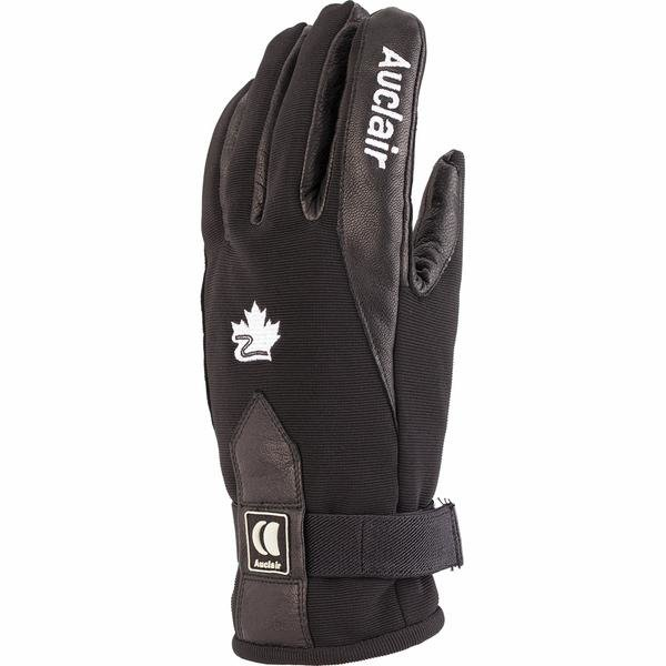 Auclair Lillehammer Gloves - Women's