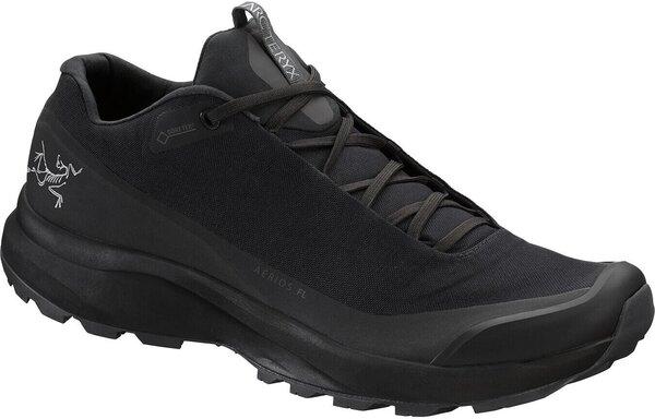 Arcteryx Aerios FL GTX Shoe - Men's