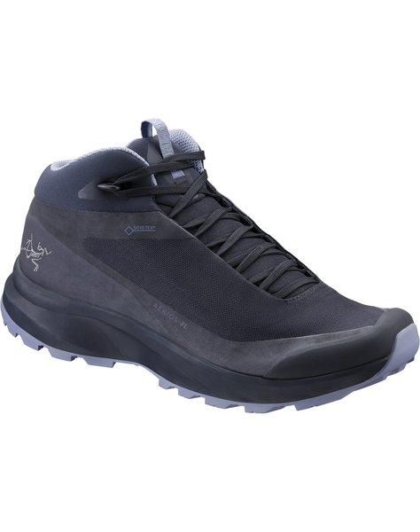 Arcteryx Aerios FL Mid GTX Shoe - Women's