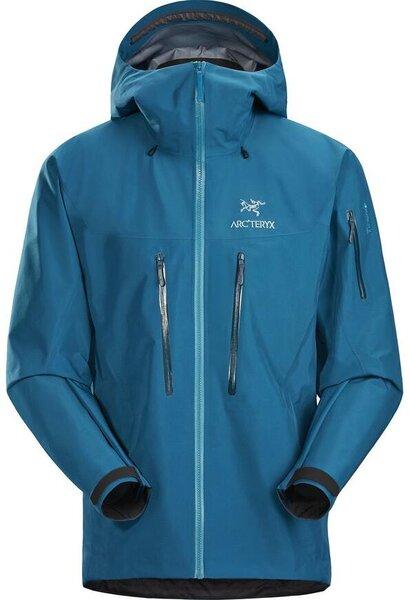 Arcteryx Alpha SV GTX Jacket - Men's