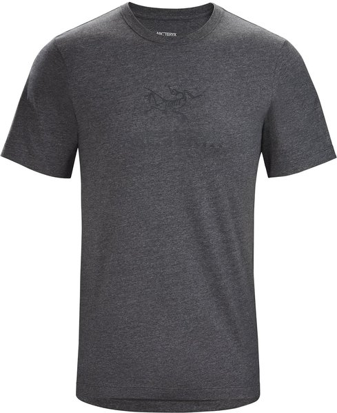 Arcteryx Arc'Word T-Shirt S/S - Men's
