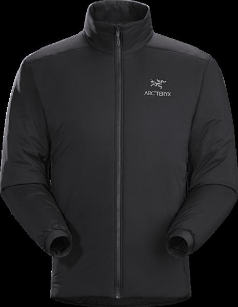 Arcteryx Atom AR Jacket - Men's