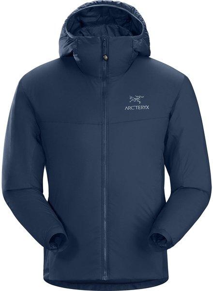 Arcteryx Atom LT Hoody - Men's
