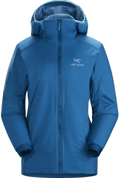 Arcteryx Atom LT Hoody - Women's Color: Reflection