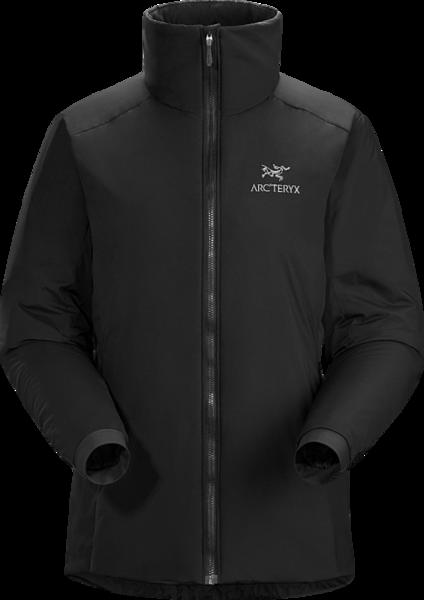Arcteryx Atom LT Jacket - Women's