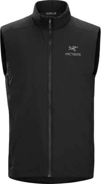Arcteryx Atom LT Vest - Men's