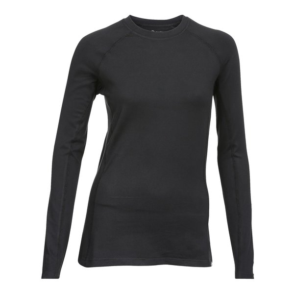 Kombi Active Sport Crew Top - Women's