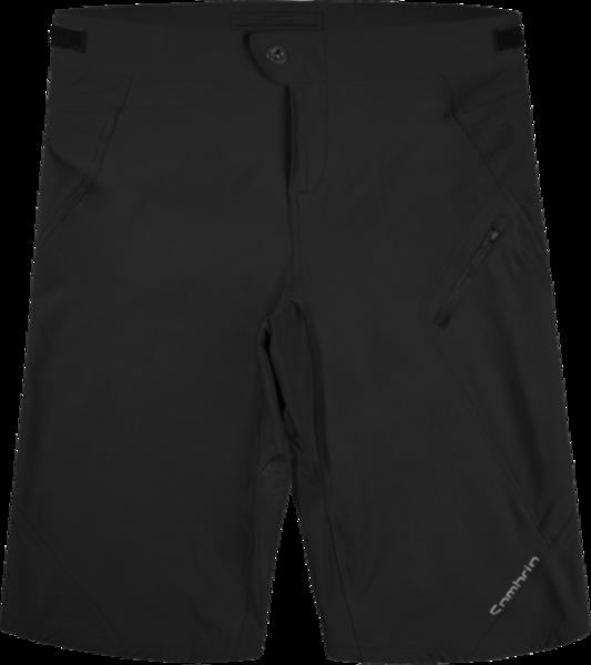 Sombrio Groms Badass Shorts - Junior