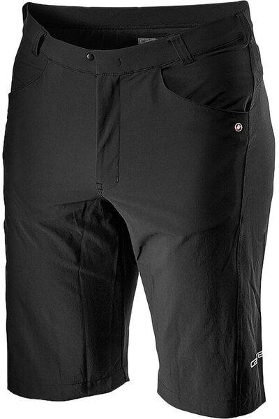 Castelli Unlimited Baggy Short - Men's