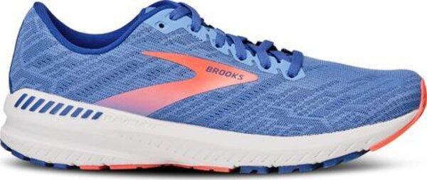Brooks Ravenna 11 - Women's