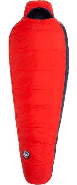 Big Agnes Buell 30 Sleeping Bag (-1C) - Men's