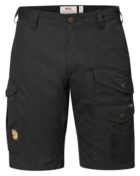 Fjallraven Barents Pro Shorts - Men's