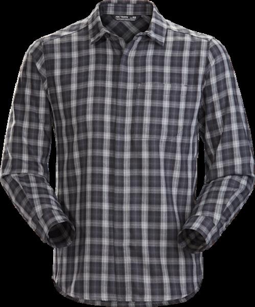 Arcteryx Brenal Shirt - Men's
