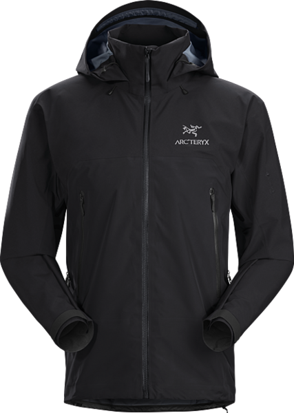 Arcteryx Beta AR Jacket - Men's