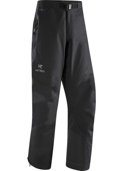 Arcteryx Beta AR GTX Pant - Men's
