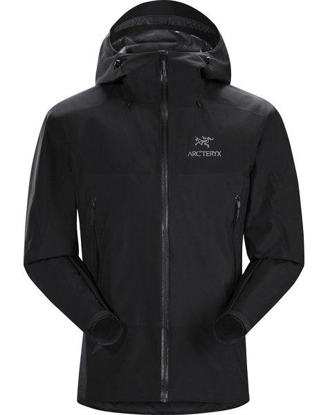 Arcteryx Beta SL Hybrid GORE-TEX Jacket - Men's