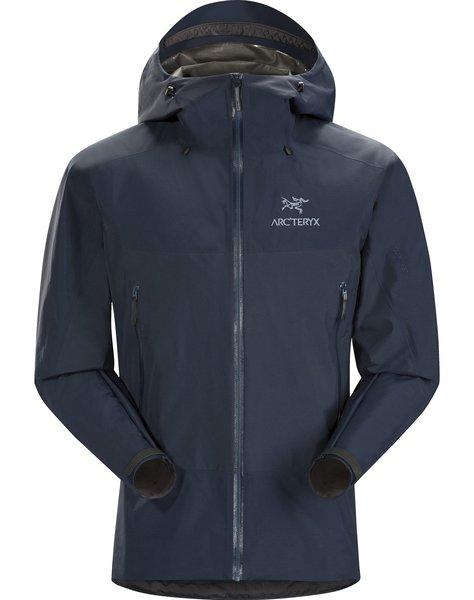 Arcteryx Beta SL Hybrid GTX Jacket - Men's