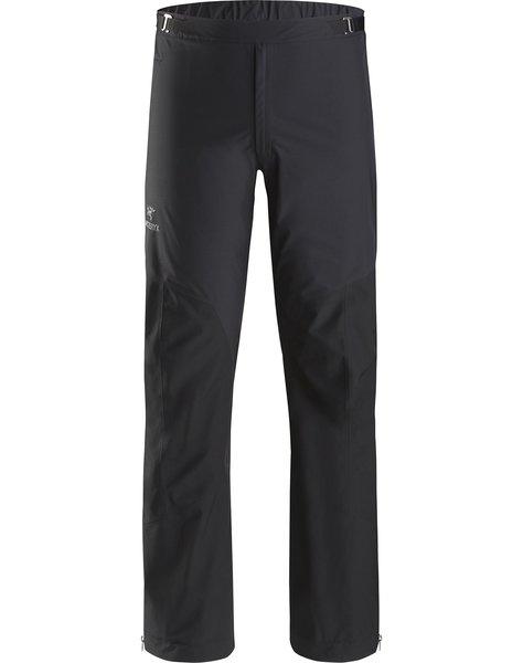 Arcteryx Beta SL GTX Pant - Men's