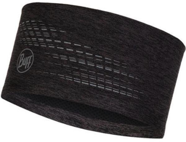 Buff DryFlx® Headband
