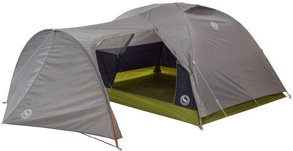 Big Agnes Blacktail Hotel 2 Bikepack Tent