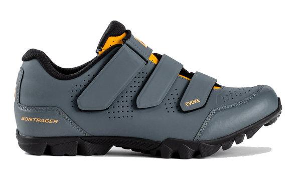 Bontrager Evoke Mountain Shoe - Men's