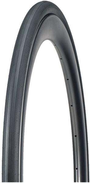 Bontrager R3 Hard-Case Lite TLR Road Tire