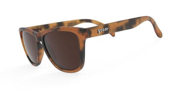 Goodr OG - Bosley's Basset Hound Dreams