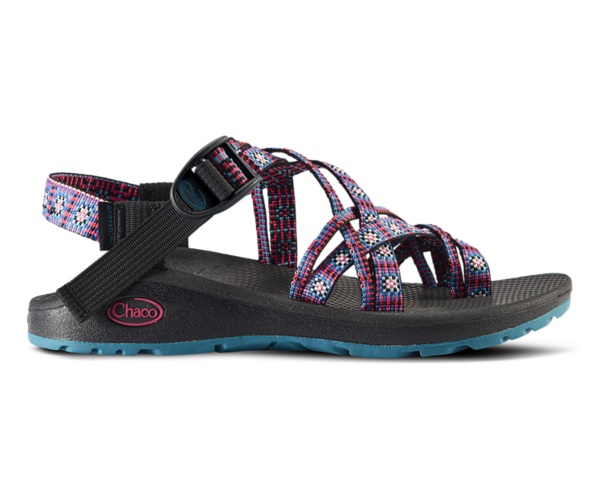 Chaco Z/Cloud X2 Remix - Women's