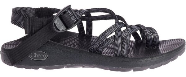 Chaco Z Cloud X2 - Women's
