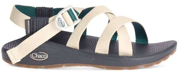 Chaco Banded Z Cloud - Women's