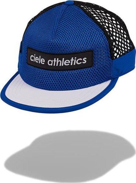 Ciele Athletics TRLCap M - Iconic - Victory