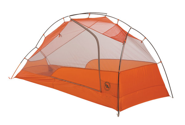 Big Agnes Inc. Copper Spur HV UL 1 Tent