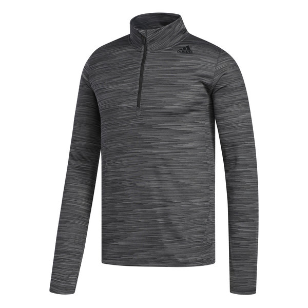 Adidas Ultimate Tech 1/4 Zip Pullover