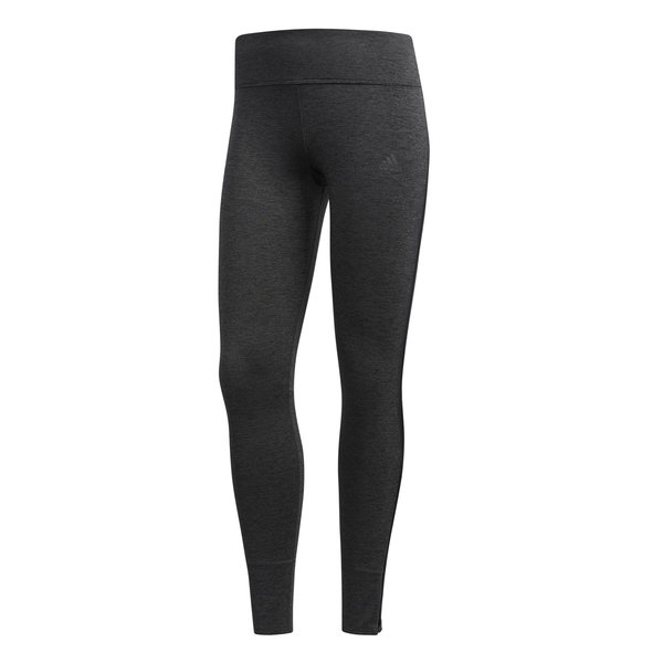 Adidas Response Climawarm Tights - Women's