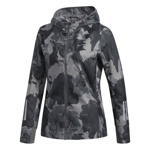 Adidas Response Jacket - Women's - 2018