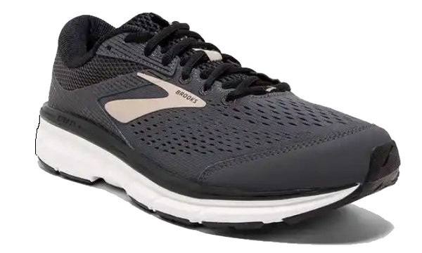 Brooks Dyad 10 (Wide Sizes Available) - Men's